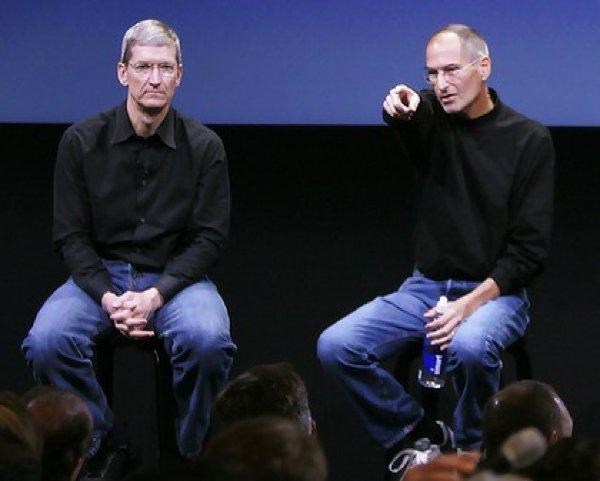 apple-hau-steve-jobs-de-che-bi-ma-am.jpg