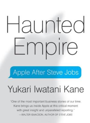 apple-hau-steve-jobs-de-che-bi-ma-am.png