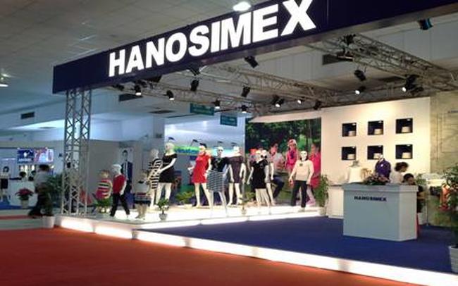 Hanosimex sẽ chào sàn UpCOM với giá tham chiếu 15.800 đồng/cổ phiếu