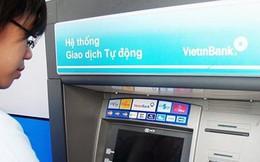 Lợi nhuận ngân hàng tăng mạnh vì chuyển hướng cho vay, tăng dịch vụ