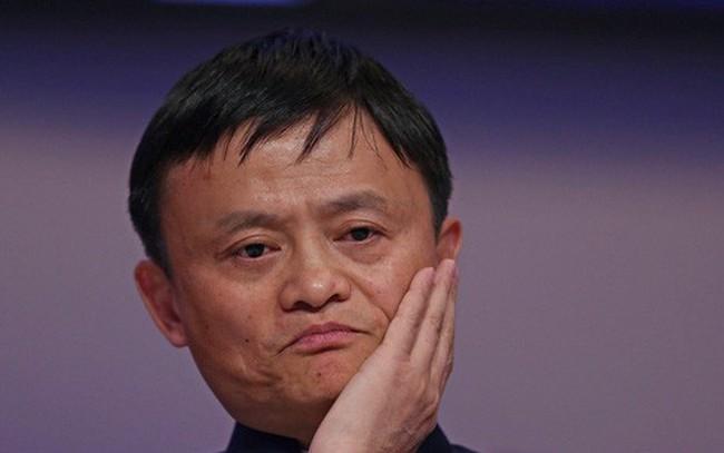 Nhăm nhe lấn sân lĩnh vực phim ảnh cạnh tranh với cả Hollywood, Jack Ma thua lỗ hàng triệu USD