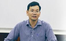 Việt Nam sẽ thoát 'lời nguyền' chu kỳ khủng hoảng 10 năm nhờ hai nhân tố này?