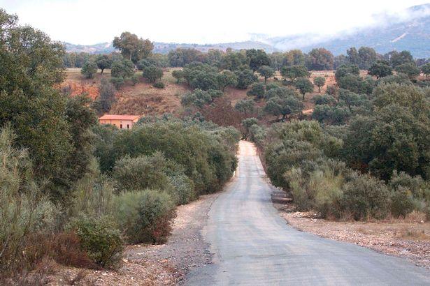 Castilla La Mancha - một trong những khu săn bắn độc đáo và lớn nhất châu Âu