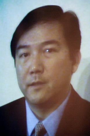 Tháng 7/2007, cảnh sát bắt giữ Zhenli Ye Gon tại Mỹ vì những cáo buộc liên quan tới ma tuý. Vài tháng trước đó, căn nhà của Zhenli ở thành phố Mexico, Mexico cũng bị khám xét. Cảnh sát thu giữ 205 triệu USD tiền mặt. Zhenli cầm đầu các hoạt động rửa tiền xuyên quốc gia nhằm hợp pháp hoá tài sản phi pháp từ các hoạt động buôn bán ma tuý. Ảnh: Reuters