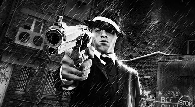Mafia Italy từng sẵn sàng tiêu diệt bất cứ ai ngáng đường dù là cảnh sát, thẩm phán hay chính trị gia.