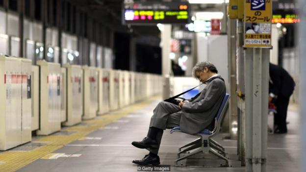 Thiếu ngủ có thể dẫn tới các bệnh gây chết người nhưng chưa có trường hợp nào tử vong vì thức liên tục. Ảnh: iStock.