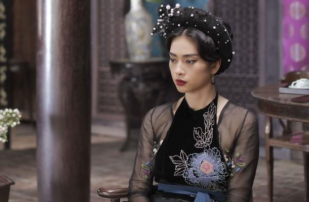 Phim của Ngô Thanh Vân có thể hoà vốn và sinh lãi.