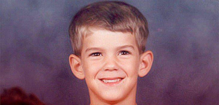 Cậu bé Michael Phelps bị chuẩn đoán mắc chứng bệnh ADHD từ lúc 9 tuổi.
