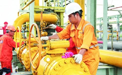 Việt Nam mong muốn được công nhận là nền kinh tế thị trường đầy đủ vào năm 2018