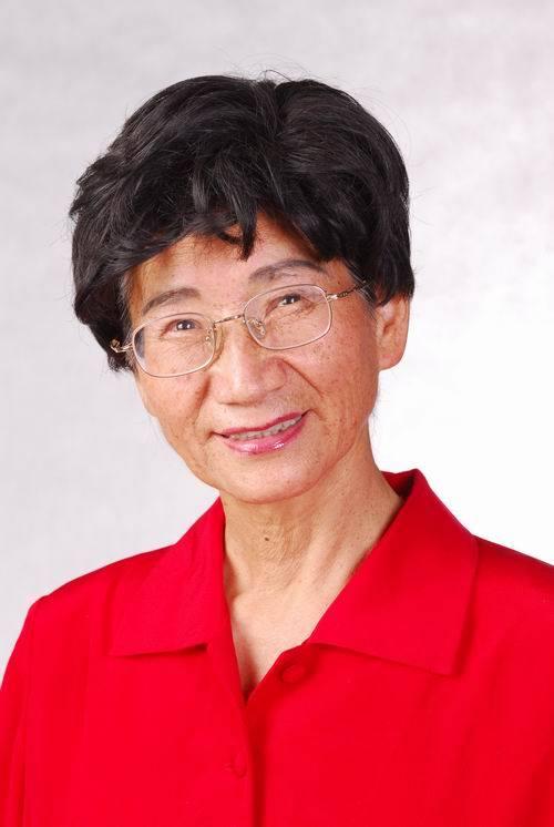 Giáo sư Dương Lực, Học viện Y học cổ truyền Trung Quốc
