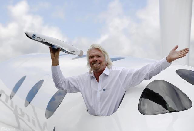 Khi bạn bước vào lối sống của một doanh nhân, bạn phải duy trì tốc độ, luôn luôn suy nghĩ tích cực, lãnh đạo và dẫn đầu.