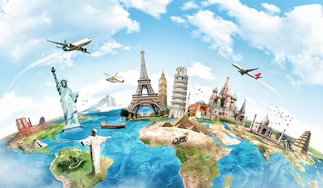 Nâng cao hiện diện nước ngoài là một trong các nhiệm vụ mà BIDV đề ra