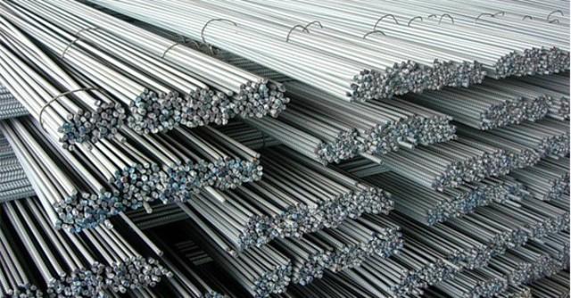 Trung Quốc tiếp tục là thị trường cung cấp sắt thép các loại lớn nhất vào Việt Nam nửa đầu năm nay.