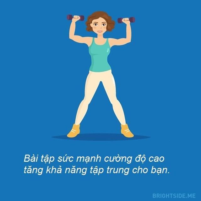 tap the duc de tang cuong tri nho