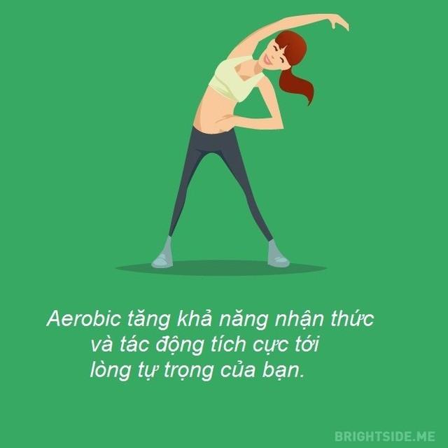 nhay-aerobic-de tang-kha-nang-nhan-thuc