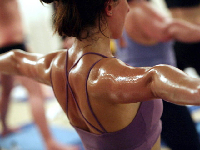 Để đạt được hiệu quả tốt nhất cho sức khỏe, mức độ hoạt động thể chất tối thiểu 3.000 – 4.000 MET phút/1 tuần.