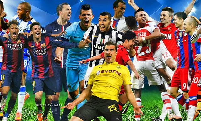 Fan hâm mộ Việt Nam sẽ được tiếp cận với kho clip bóng đá chất lượng cao, có bản quyền trong thời gian tới.