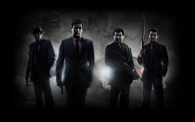 Mafia Italy kiểm soát nhiều phần trong nền kinh tế Italy.