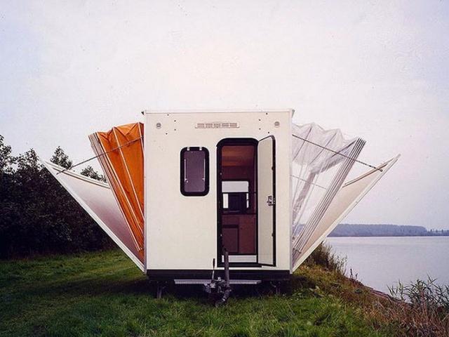 biencannhatu6m2thanh30m2chitrongtichtac Thiết kế biến căn nhà từ 6m2 thành 30m2 chỉ trong tích tắc