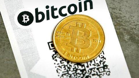 Đừng chỉ để ý bitcoin, những đồng tiền số này cũng có tiềm năng và đà tăng cực mạnh mà ít người để biết đến