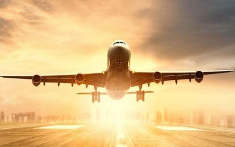Vingroup rút khỏi lĩnh vực vận tải hàng không khi Vinpearl Air còn chưa bay