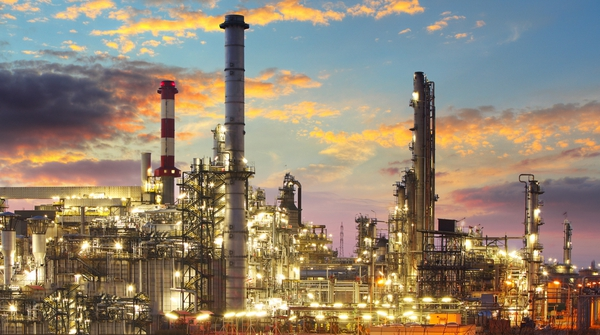 SCG Increases Stake in Vietnam's Long Son Petrochemicalsfor long term sustainability in ASEAN