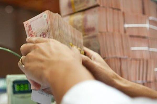 Mười đồng lợi nhuận không bằng một đồng nợ xấu