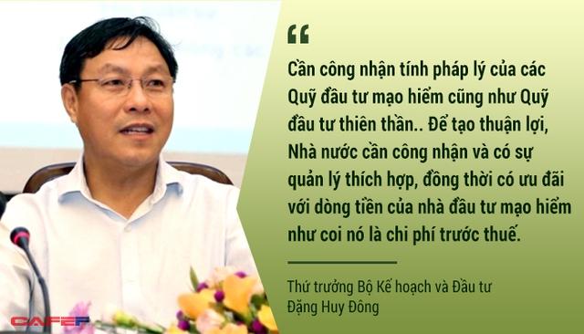 Lãnh đạo các Bộ đã trình bày một số đề xuất trước câu của Phó Thủ tướng Vương Đình Huệ Việt Nam cần xây dựng thể chế, chính sách ra sao để phát triển doanh nghiệp khởi nghiệp?.