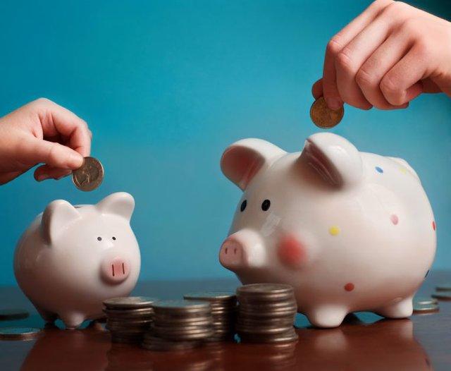 Vấn đề không phải là bạn kiếm được bao nhiêu tiền mà quan trọng là giữ lại được bao nhiêu.