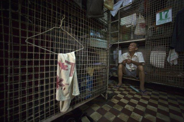 Ảnh: Victor Fraile/Reuters
