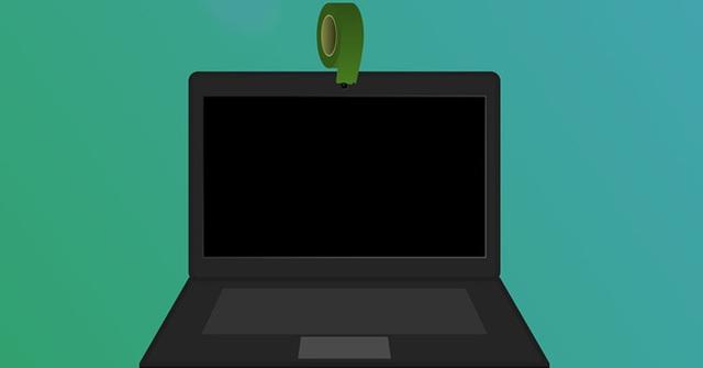 Đây là cách đơn giản để bạn bảo vệ được chính mình trước các tay hacker. (Ảnh: davidwolfe)