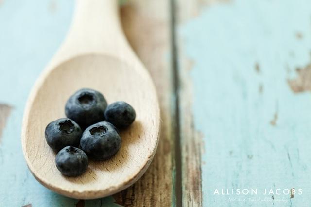 7 loại thực phẩm cần ăn trong thời tiết giao mùa nếu muốn khỏe mạnh đẹp xinh - Ảnh 2.