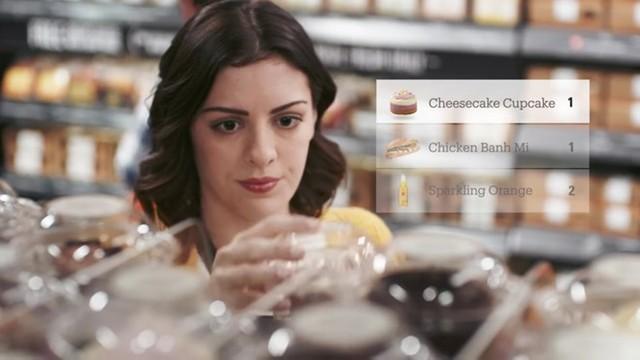 Amazon sẽ bán bánh mì Việt Nam? ảnh 2