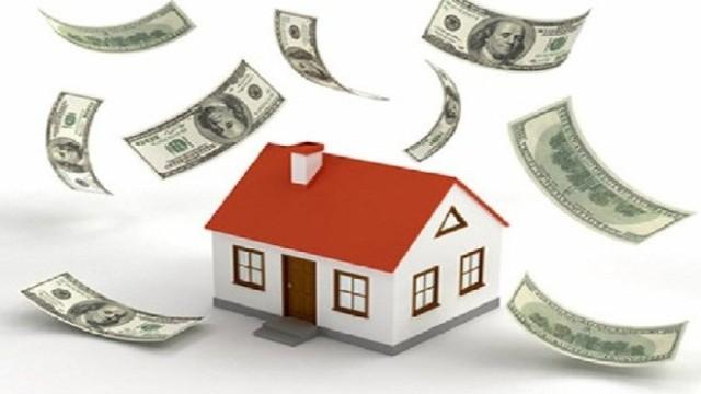 Phát giá quá cao sẽ khiến ngôi nhà khó tìm được chủ mới.