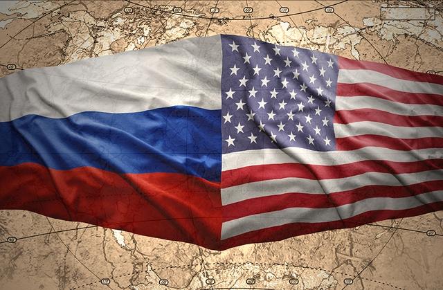 Mối quan hệ Nga - Mỹ đang ở giai đoạn tồi tệ đỉnh điểm.