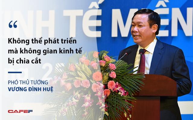 Ảnh: Việt Tuấn - Đồ hoạ: Hương Xuân