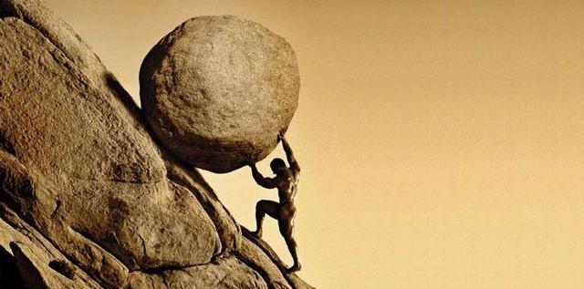 Lối suy nghĩ khác biệt giúp người giàu luôn xuất sắc trong cả cuộc sống và việc kiếm tiền - Ảnh 3.