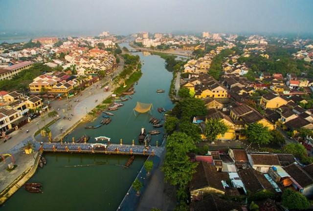 Số phận TPP có thể được quyết định tại Đà Nẵng - Ảnh 1.