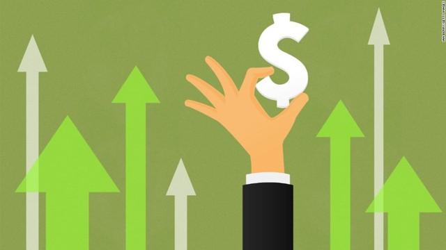 Những doanh nghiệp tăng vốn quá nhanh, đặc biệt là trước khi lên sàn, luôn là mối nguy hiểm...