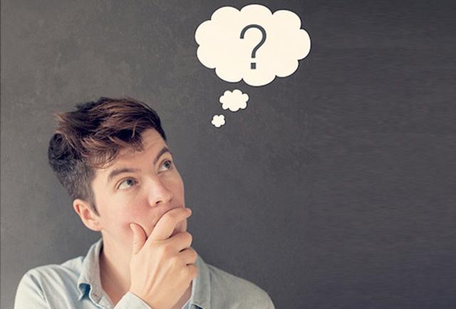 Đừng vội vàng đưa ra những quyết định khi bạn chưa thực sự suy nghĩ và tìm hiểu về vấn đề đó.