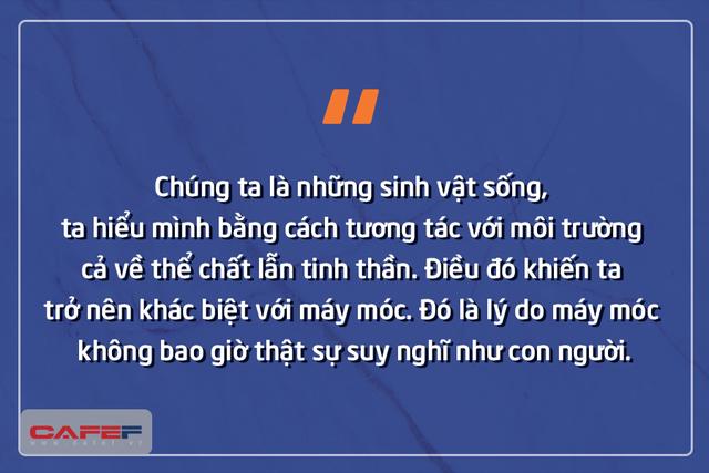 Đồ hoạ: Hoài Linh.