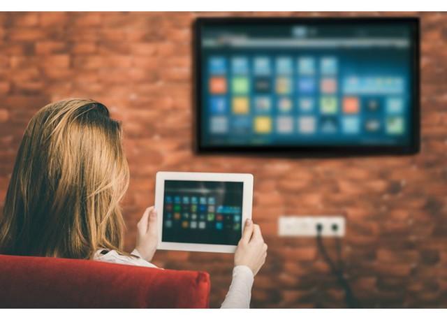 Điều gì sẽ xảy ra khi các ông trùm công nghệ tham gia thế giới truyền thông? - Ảnh 4.