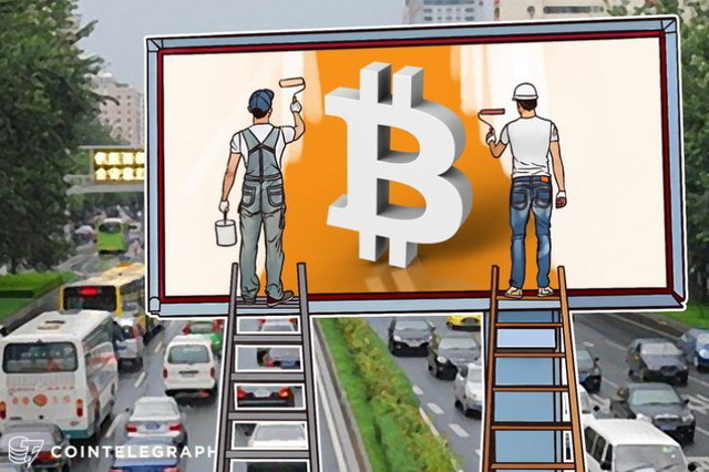 WSJ: USD không phải là đối thủ của bitcoin