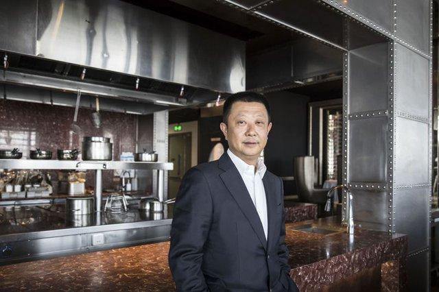 Chân dung ông Zhang Yong - chủ tịch HĐQT Haidilao