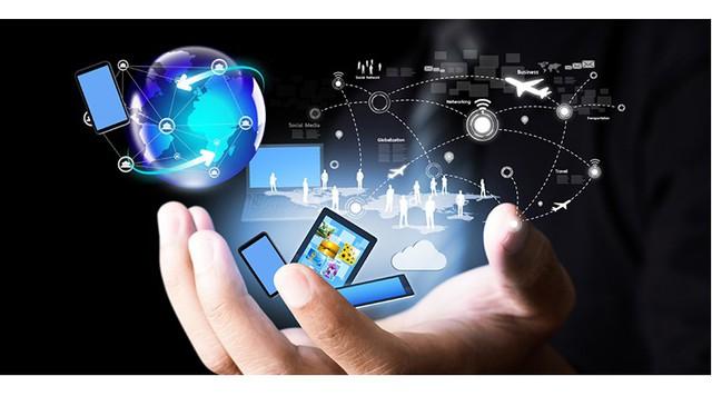 Điều gì sẽ xảy ra khi các ông trùm công nghệ tham gia thế giới truyền thông? - Ảnh 8.