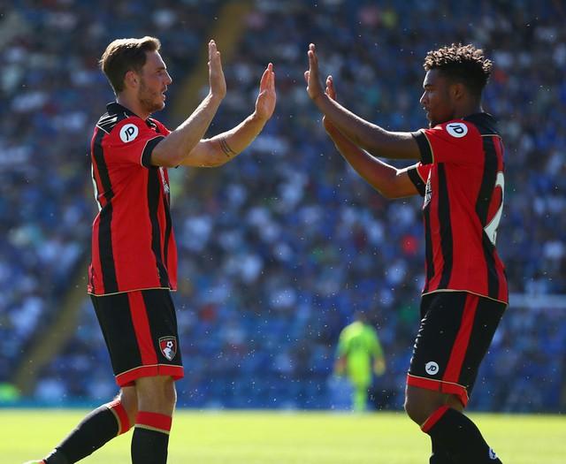 9. Bournemouth - 118,2 triệu bảng. Ảnh: Daily Star.