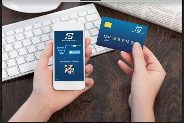 Việc hạn chế thanh toán bằng tiền mặt cũng là một trong những xu hướng đang được áp dụng tại nhiều quốc gia phát triển trên thế giới.