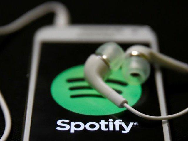 Ra đời tháng 10/2008 ở Stockholm, Thụy Điển, Spotify là một trong những dịch vụ âm nhạc trực tuyến hàng đầu thế giới, hiện chiếm khoảng 86% thị phần người dùng tại Mỹ và các số liệu tương tự trên toàn cầu. Công ty hiện có 140 triệu người dùng khắp thế giới.