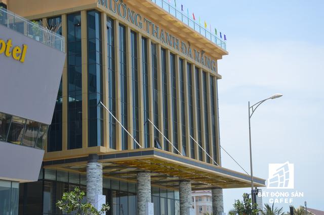 Hồ sơ thiết kế được phê duyệt từ tầng 2 đến tầng 5 có mục đích sử dụng là để xe, nhà trẻ, khu vực sinh hoạt cộng đồng, hồ bơi, phòng tập gym.