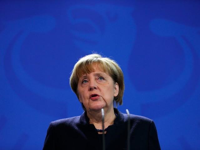 Tuy nhiên, gương mặt quen thuộc nhất là Thủ tướng Đức Angela Merkel. Nếu thắng trong cuộc bầu cử năm nay, bà Merkel sẽ tiếp tục có mặt tại các hội nghị G7 trong vài năm tới.